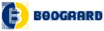 Van den Boogaard